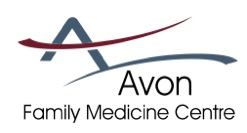 Avon Family Medicine, a part of the Star Family Health Team