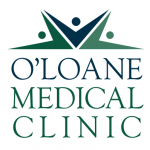 O'Loane Medical Clinic, a part of the Star Family Health Team